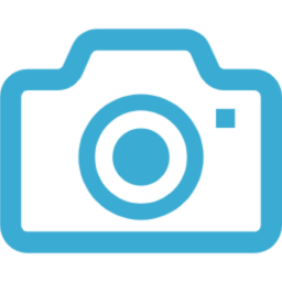 2021年 一宮町フォトコンテスト公式サイト | 一宮町観光協会